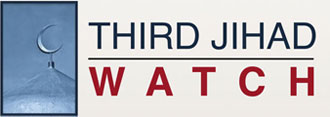 THIRD JIHAD - WATCH